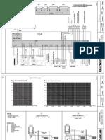 schema DBA_05-06