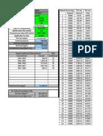 Comprehensive Rd Calculator 2