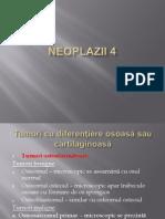 C08_Neoplazii4