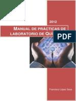 2025_)3755_)c.PDF