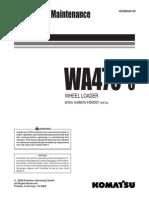WA470-6_M_2006-10