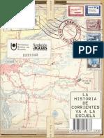 La Hist de Corrientes Va a La Escuela T 3