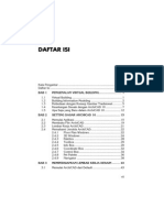 tutorial tentang pemakaian archicad.pdf