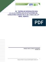 MANUAL_CYSACJ_2.0_PERFIL_REPARTO