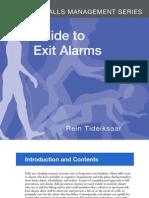 Essential Falls Management Series
