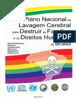 Plano Nacional LGBT Revisado (3)