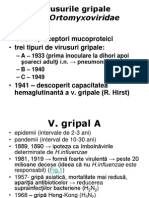 Virusurile+gripale