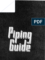 Piping Guide Part 1