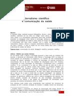 jornalismo científico e comunicação da saúde.pdf