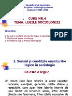 4. Legile Sociale Final