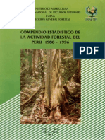 compendio_estadistico_80_96.pdf