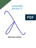 DrRacket.pdf