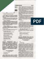 NORMA__RESOLUCIÓN MINISTERIAL N° 310-2013-PCM