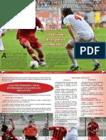 Futbol-Espacio-Reducido por Nani Lareo.pdf