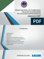 AbanQ-presentacion