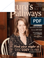 Nature's Pathways Feb 2014 Issue - South Central WI Edition