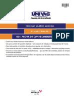 univag 2013 - 2