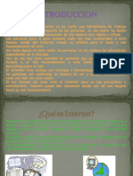 DIAPOSITIVA ( COMUNICACION )