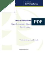 drept_seminar.pdf