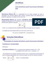 Fisico QuimcaC Condutancia 03