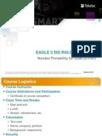 TK302_Eagle R45.0 EPAP R15.0_V6.0