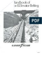 Goodyear Conveyor Handbook