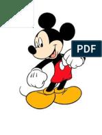 Imagen Mickey 5