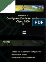 Configuracion Cisco 2500 1 [1]