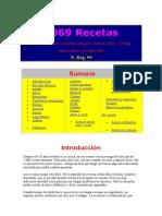 Arguiñano, Karlos - Libro de Cocina 1069 Recetas.pdf