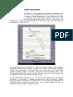 Flow Measurement Introduction