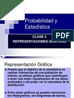 URL PE1C14 CLASE 4 REPRESENTACIONES GRÁFICAS