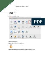 how to get powerteacher to run on a mac - jh help desk