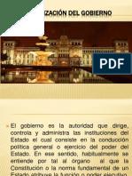poderejecutivoindefinida-110313004244-phpapp02