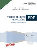 lecredac1