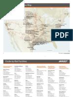 BNSF OG Overview Map