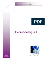 40111373-Sebenta-Farmacologia-I.pdf