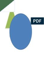 PPT Circle 02