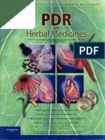 Herbal Medicine - eBook - PDF - Dr Weil - Guide to Herbal