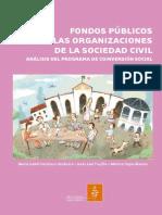 FONDOS PUBLICOS (5)