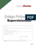 Estagio_Supervisionado_11