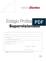 Estagio_Supervisionado_11
