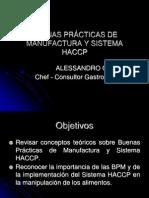 diapositivahccpybpm-130327123407-phpapp01