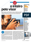 PT337_047051_Maquinas fotograficas.pdf