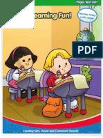 FisherPrice_LearningFun_KindergartenI