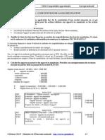 DCG-2010-corrige-comptabilite-approfondie.pdf