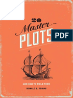 Master Plots