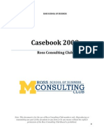 Case Book - Ross 20Case08
