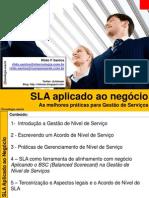 workshopslaaplicadoaonegciov48-100324145907-phpapp02