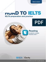 Reading Ac Practice1 Demo