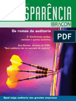 Revista Ibracon